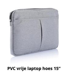 laptop sleeve bedrukken
